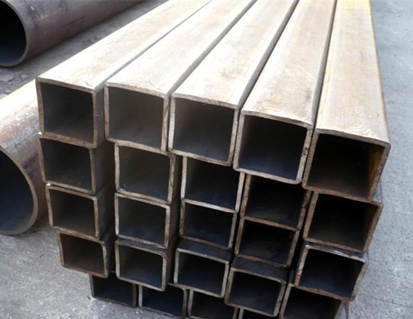Ab steel llc products